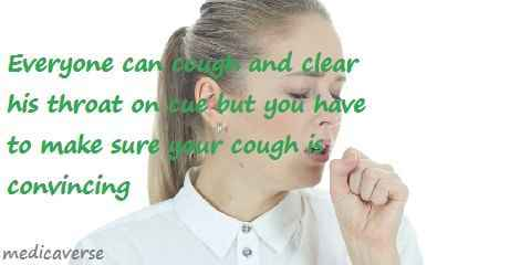 how to make yourself sick with a fever